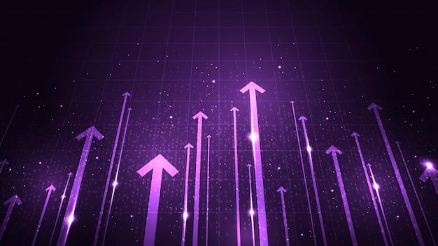 많은 양의 데이터에 빠르게 액세스하면 작업에 소요되는 시간을 줄일 수 있습니다.