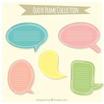 Коллекция кадров цитата
