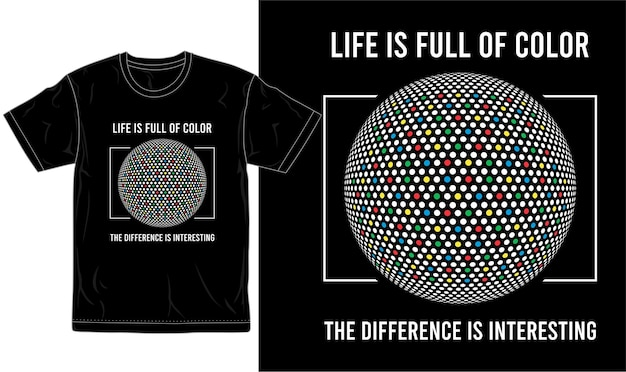 견적 t 셔츠 디자인 그래픽 벡터