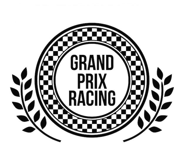 Racing design