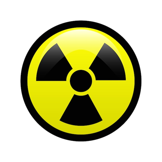 toxic symbol vectors photos and psd files free download rh freepik com toxicologist toxic holocaust