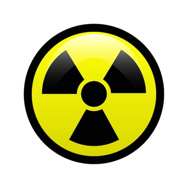 toxic symbol vectors photos and psd files free download rh freepik com toxic logo images toxicologist