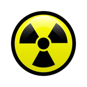 toxic symbol vectors photos and psd files free download