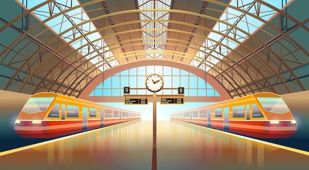 현대 고속 열차와 시계가있는 철도역 플랫폼입니다. ㅇ ㅇㅇㅇ ㅇㅇㅇ ㅇㅇㅇ ㅇㅇㅇ ㅇㅇㅇ ㅇㅇㅇ ㅇㅇㅇ ㅇㅇㅇ ㅇㅇㅇ ㅇㅇㅇ ㅇㅇㅇ ㅇㅇㅇ ㅇㅇㅇ ㅇㅇㅇ ㅇㅇㅇ ㅇㅇㅇ ㅇㅇㅇ ㅇㅇㅇ ㅇㅇㅇ ㅇㅇㅇ ㅇㅇㅇ ㅇㅇㅇ ㅇㅇㅇ ㅇㅇㅇ ㅇㅇㅇ ㅇㅇㅇ ㅇㅇㅇ ㅇㅇㅇ ㅇㅇㅇ ㅇㅇㅇ ㅇㅇㅇ ㅇㅇㅇ ㅇㅇㅇ ㅇㅇㅇ ㅇㅇㅇ ㅇㅇㅇ ㅇㅇㅇ ㅇㅇㅇ ㅇㅇㅇ ㅇㅇㅇ ㅇㅇㅇ ㅇㅇㅇ ㅇㅇㅇ
