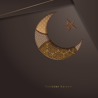 ラマダンの背景