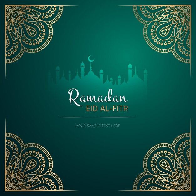 islamic vectors photos and psd files free download rh freepik com islamic vector psd islamic vector design