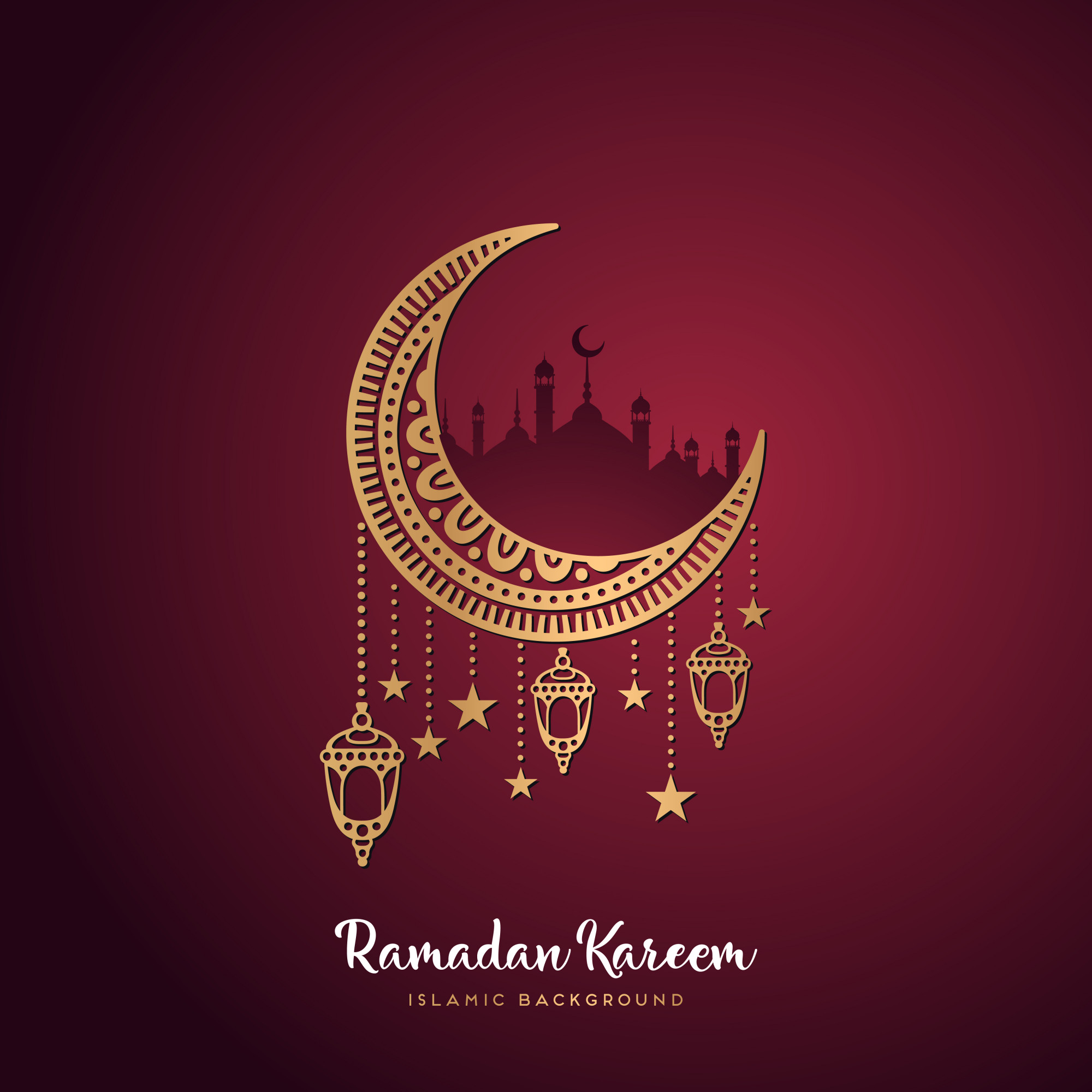 ramadan vectors  photos and psd files free download sharing clipart to color sharing clip art free images