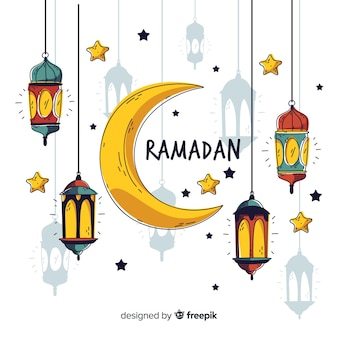 Ramadan Kareem Vectors, Photos and PSD files | Free Download