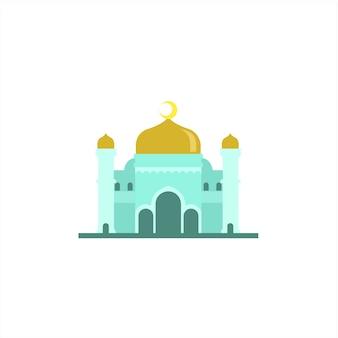 Ramadhan icon
