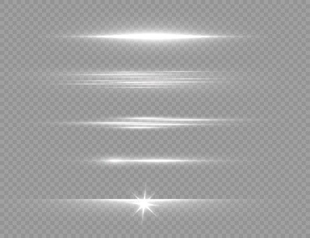 Ransparent shining sun, bright flash. white glowing light explodes  . sparkling magical dust particles. bright star.