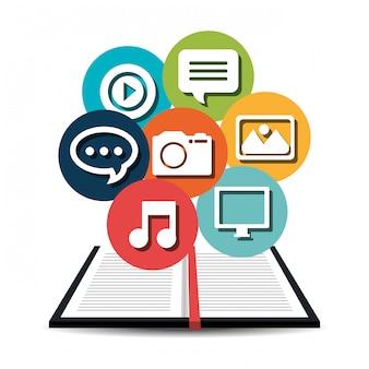 Читать книги онлайн дизайн