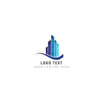 Real estate logo 03