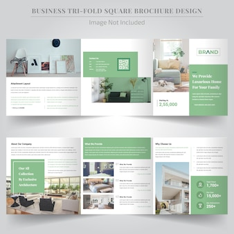 Interior Design Logo Vectors Photos And Psd Files Free Download