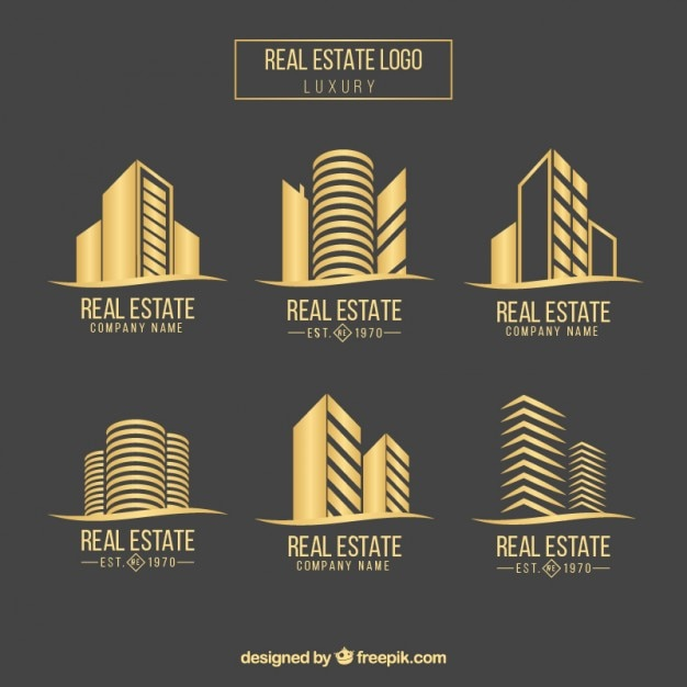 free real estate pictures
