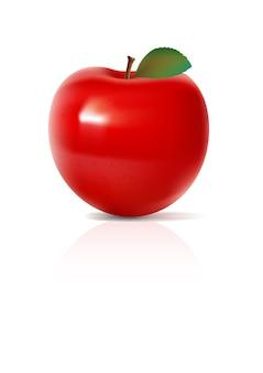 Red apple 3d futanari compilation 2