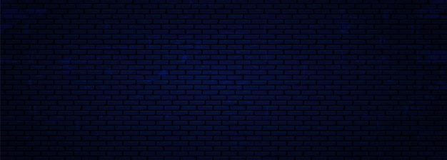 Realistic brick wall,  abstract weathered texture.