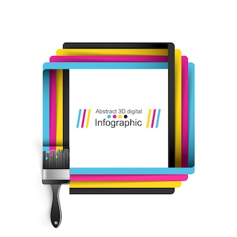 Cmyk Vectors Photos And Psd Files Free Download