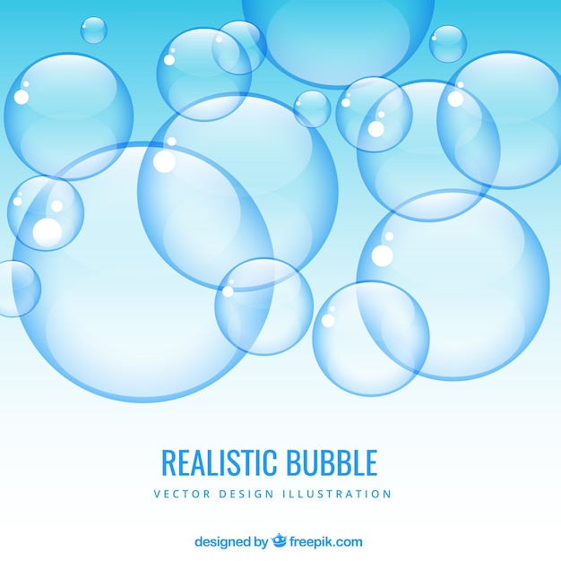 bubble vectors photos and psd files free download rh freepik com bubble vector free download bubble vector pattern