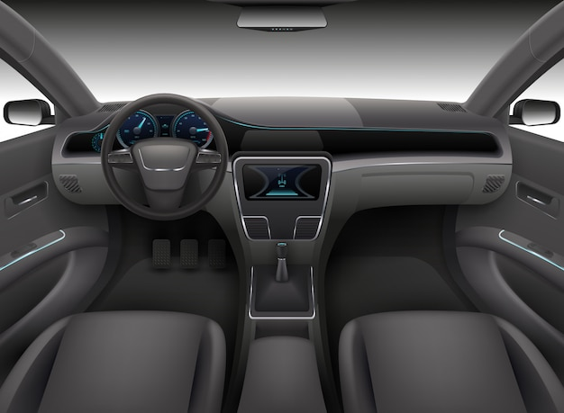 Car Interior Vectors, Photos And PSD Files | Free Download
