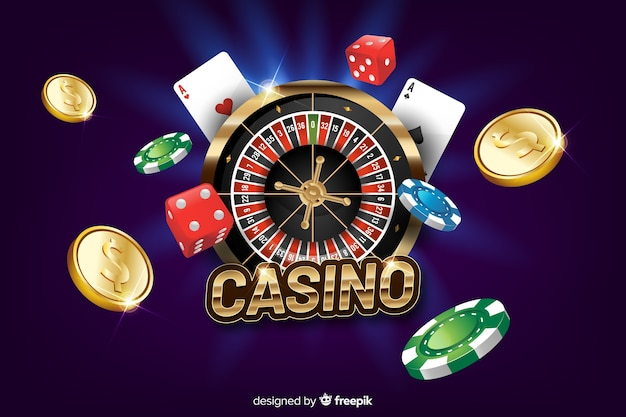 Casino Playing Cards Images | Free Vectors, Stock Photos & PSD