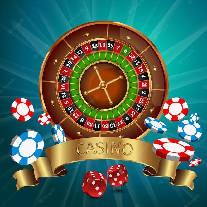 Казино онлайн golden game смотреть онлайн турниры покер
