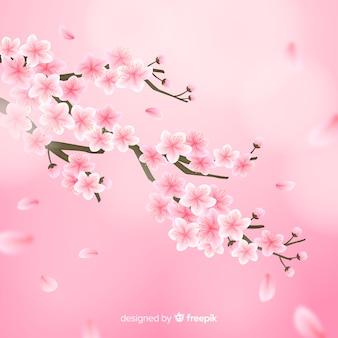 リアルな桜支店