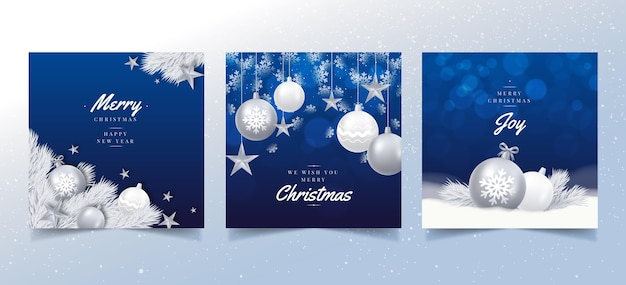Christmas Card Merry Images Free Vectors Stock Photos Psd