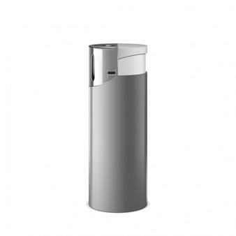 Realistic cigarette lighter