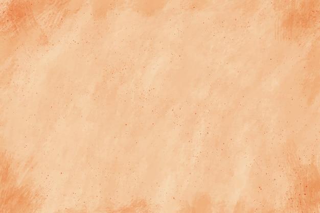 Realistic grain paper texture detail