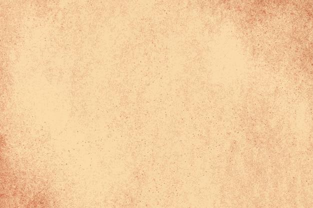Реалистичная текстура зернистой бумаги