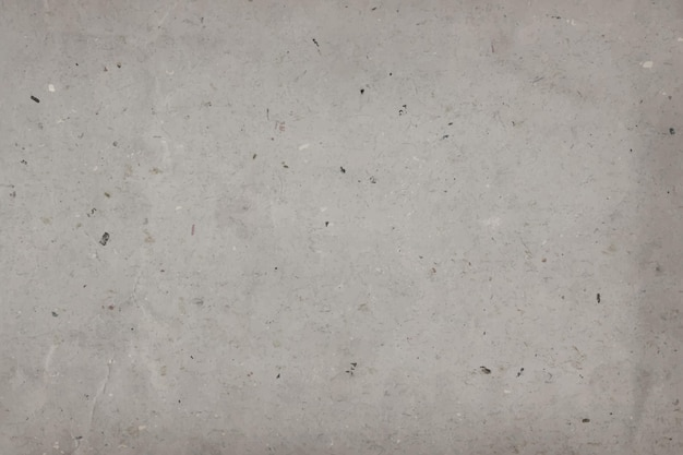 Realistic grain paper texture