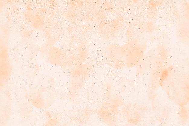 Realistic grainy paper texture