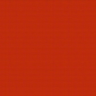 Realistic knit fabric seamless background texture. and also includes