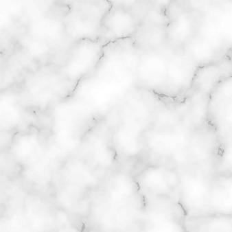 リアルな大理石のタイルのテクスチャ背景