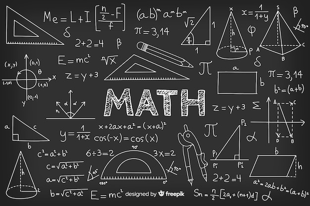 mathematics images free vectors stock photos psd mathematics images free vectors