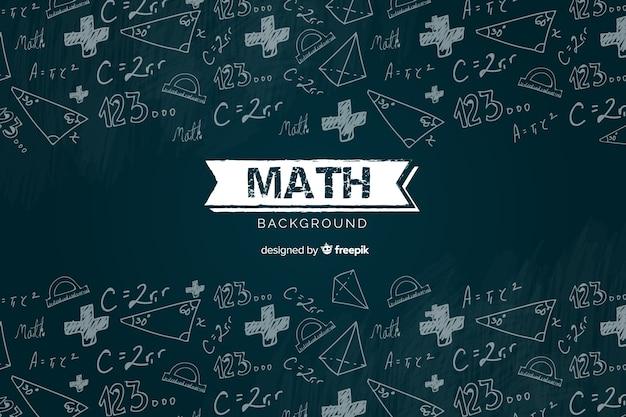 Mathematics Background Images Free Vectors Stock Photos Psd