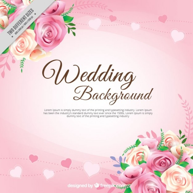 weddings backgrounds images