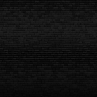 Реалистичные вектор кирпичная стена белая текстурированная кирпичная кладка бесшовный фон набор