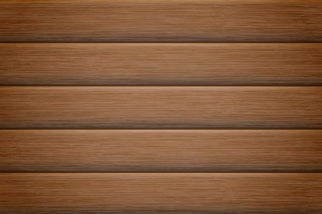 Realistic wood texture natural dark brown  wooden background for product display