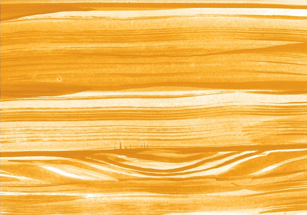 Realistic wooden texture background