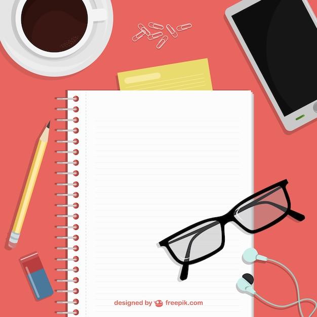 notebook vectors photos and psd files free download rh freepik com notebook vector free download notebook vector free