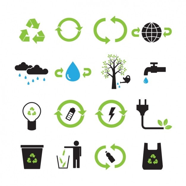 recycling vectors photos and psd files free download rh freepik com recycle logo vector png vector recycle logo free download