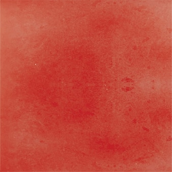 텍스처와 빨간색 배경