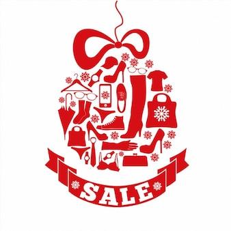 Продажа фона