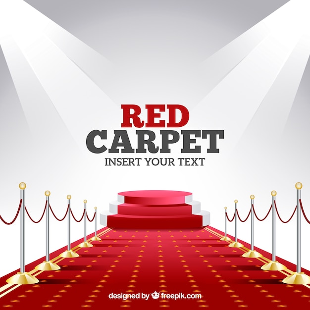 red carpet vectors photos and psd files free download rh freepik com red carpet vector free download red carpet vector art