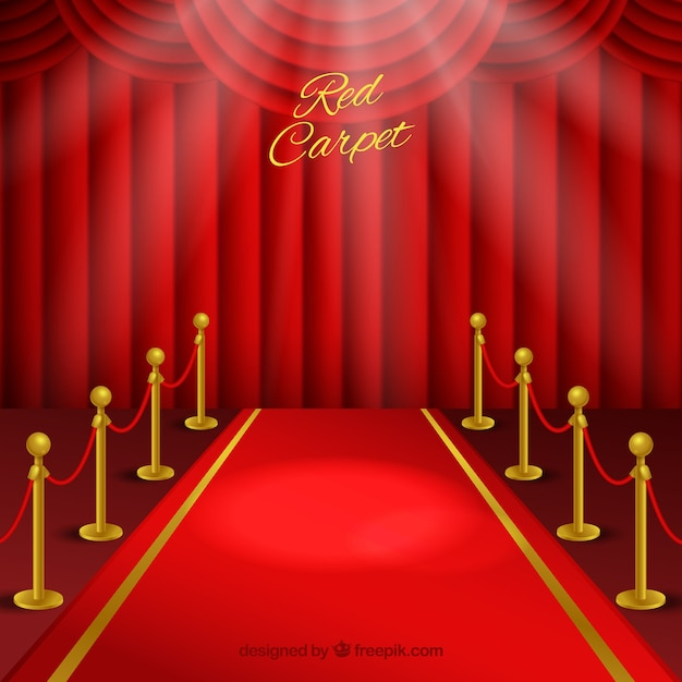 red carpet vectors photos and psd files free download rh freepik com red carpet vector free download red carpet vector png