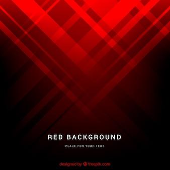 Red elegant background