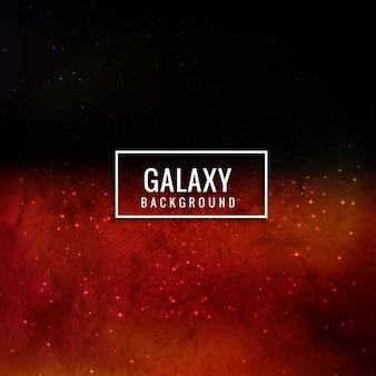 Современные фон галактики