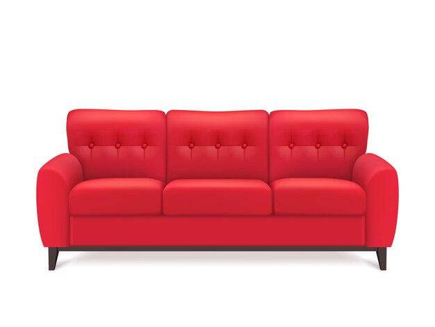 Sofa Vectors, Photos And PSD Files | Free Download