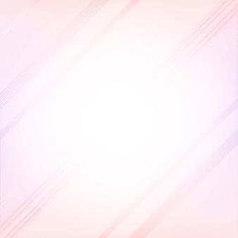 Sfondo astratto sfumato rosso e rosa